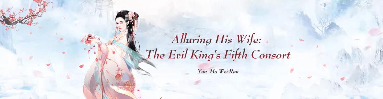 Dragon Emperor Martial God Wuxia