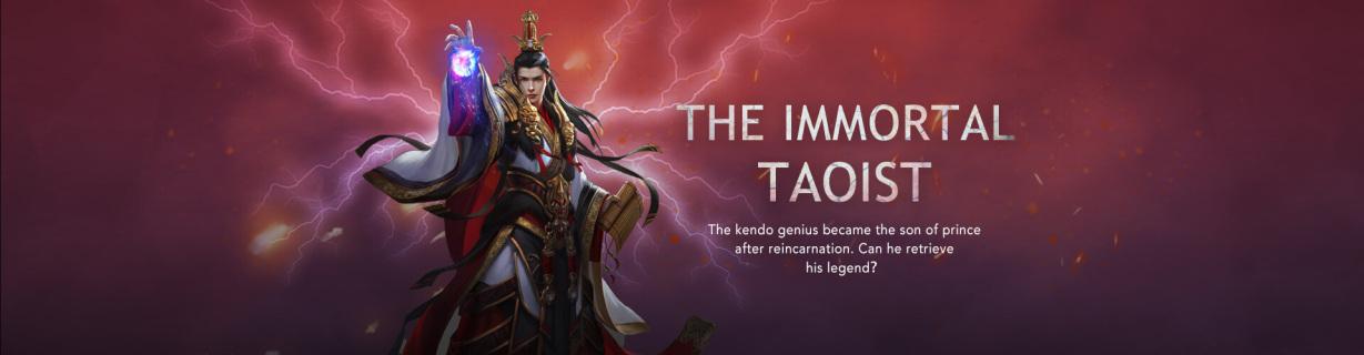 Babelnovel - Chinese online novels and wuxia novels!
