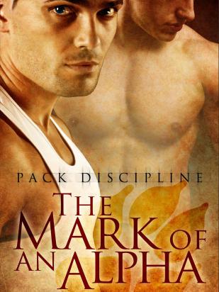 Pack Discipline