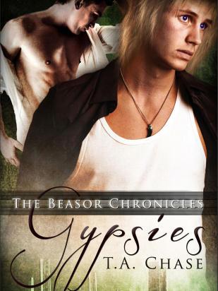 The Beasor Chronicles