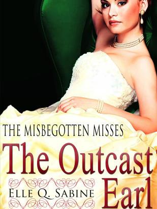 The Misbegotten Misses
