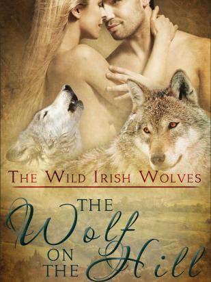 The Wild Irish Wolves