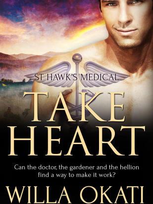 St. Hawk's Medical