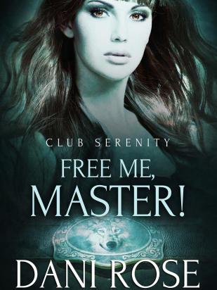 Club Serenity