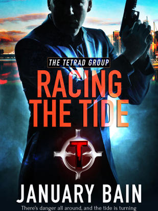 The Tetrad Group