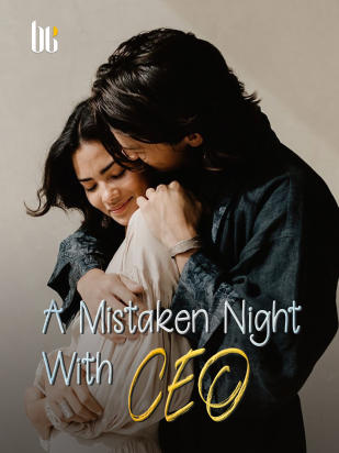 A Mistaken Night With CEO
