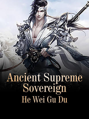 Ancient Supreme Sovereign