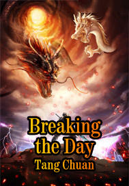 Breaking the Day