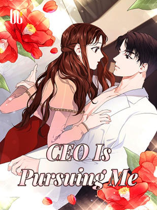 CEO Is Pursuing Me
