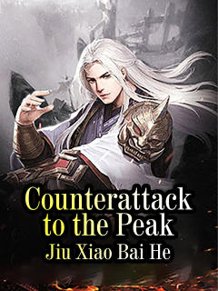 Counterattack to the Peak