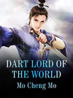 Dart Lord of The World