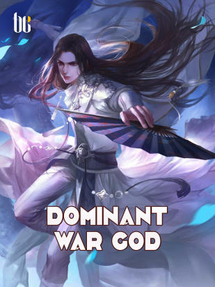 Dominant War God