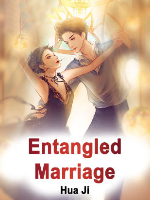 Entangled Marriage