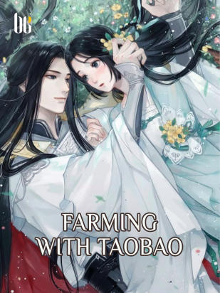Farming with Taobao