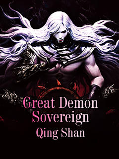 Great Demon Sovereign