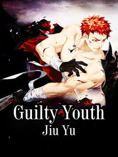 Guilty Youth