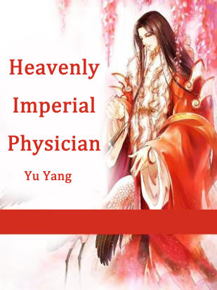 Heavenly Imperial Physician