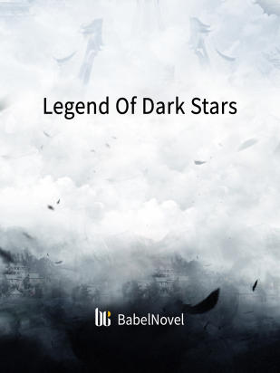 Legend Of Dark Stars