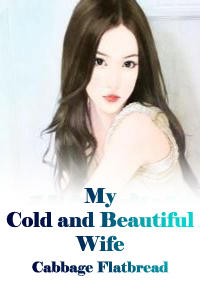 My Cold and Beautiful Wife, 我的冰山美女老婆