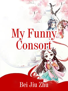 My Funny Consort