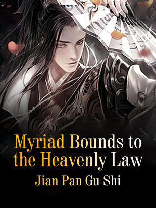 Myriad Bounds to the Heavenly Law