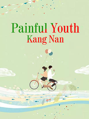Painful Youth