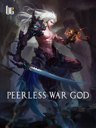 Peerless War God