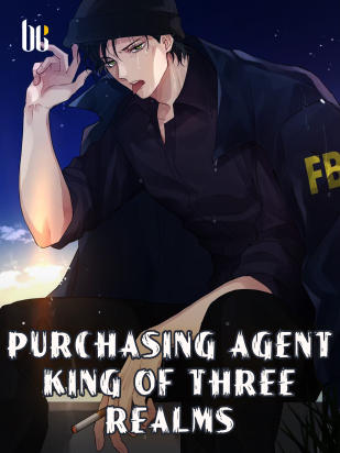 Purchasing Agent King of Three Realms