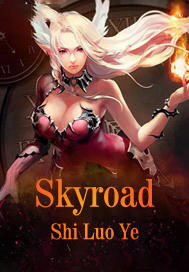 Skyroad