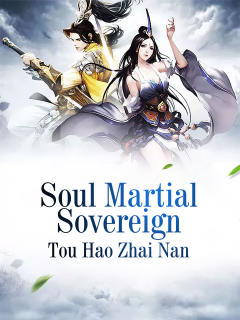 Soul Martial Sovereign