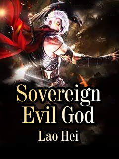 Sovereign Evil God