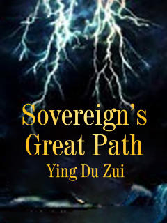 Sovereign's Great Path