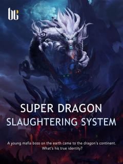 Super Dragon slaughtering System
