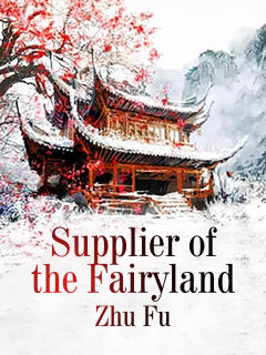 Supplier of the Fairyland