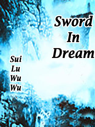 Sword In Dream