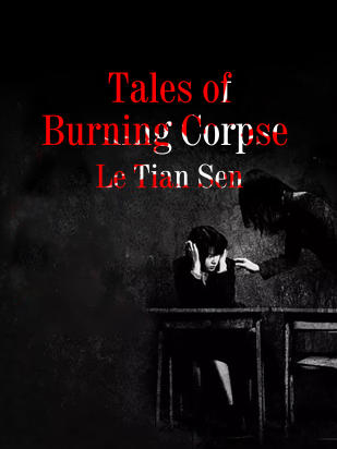Tales of Burning Corpse