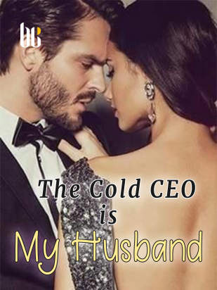 The Cold CEO is My Husband