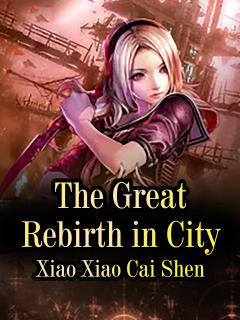 The Great Rebirth in City