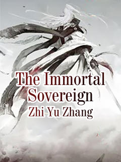 The Immortal Sovereign