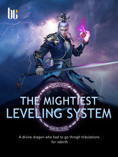 The Mightiest Leveling System