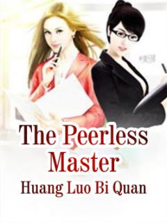 The Peerless Master