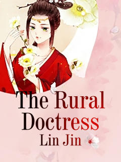 The Rural Doctress