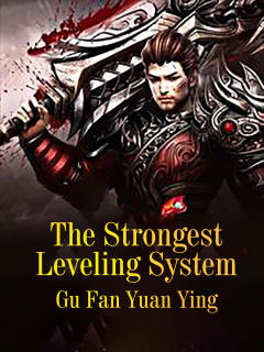 The Strongest Leveling System