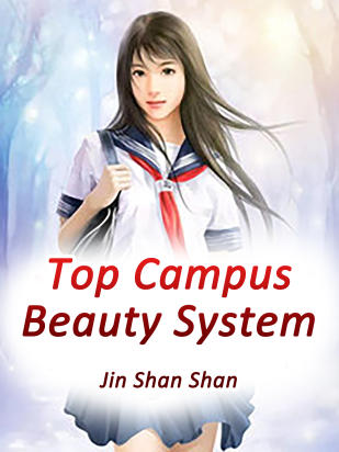 Top Campus Beauty System