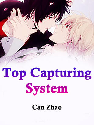 Top Capturing System