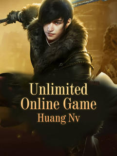 Unlimited Online Game