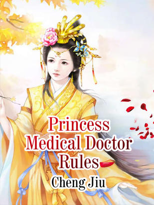 Princess Medical Doctor Rules