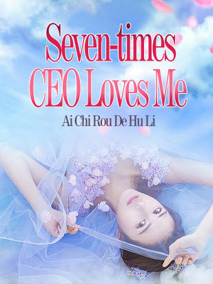 Seven-times CEO Loves Me