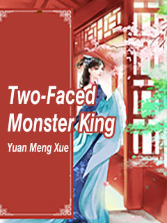 Two-Faced Monster King