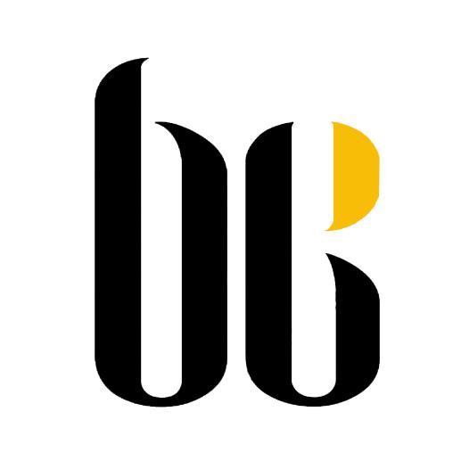 BabelNovel
